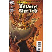 Villains-United-Infinite-Crisis-Special---1