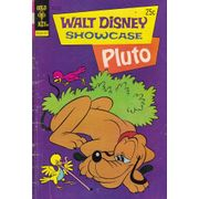 Walt-Disney-Showcase---23