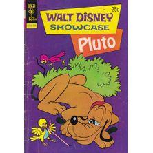 Walt-Disney-Showcase---23