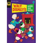 Walt-Disney-s-Comics-and-Stories---403