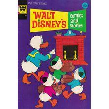 Walt-Disney-s-Comics-and-Stories---403