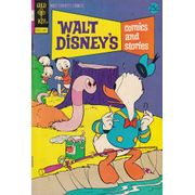 Walt-Disney-s-Comics-and-Stories---406