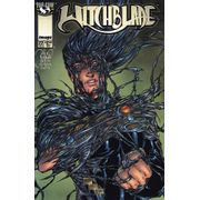 Witchblade---Volume-1---022