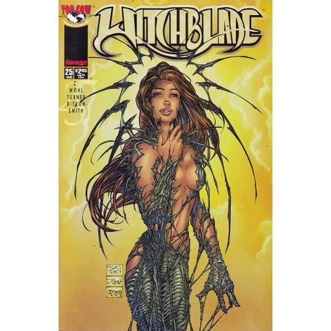 Witchblade---Volume-1---025