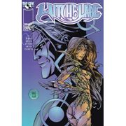 Witchblade---Volume-1---026