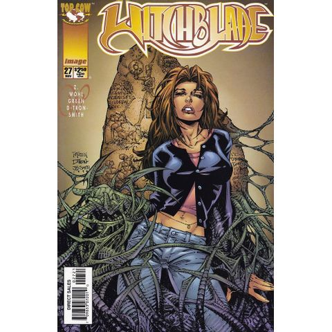 Witchblade---Volume-1---027