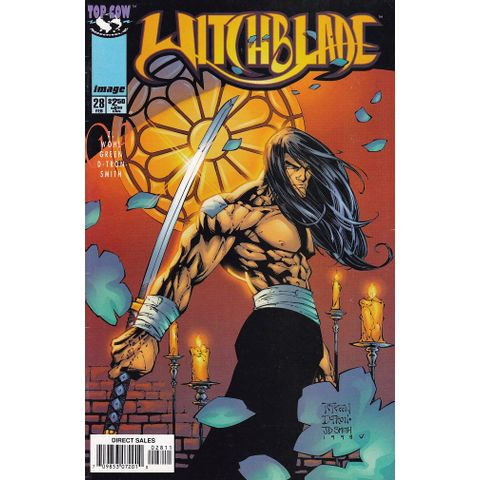 Witchblade---Volume-1---028