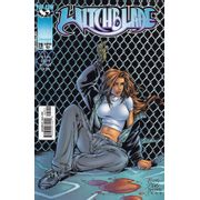 Witchblade---Volume-1---029