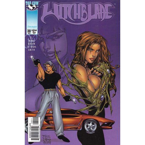 Witchblade---Volume-1---030