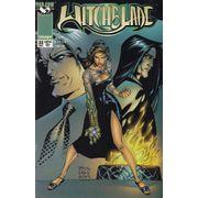 Witchblade---Volume-1---033