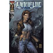 Witchblade---Volume-1---043