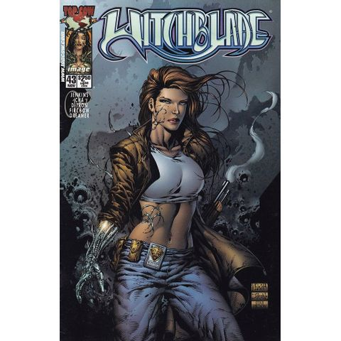 Witchblade---Volume-1---043