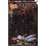 Witchblade---Volume-1---050