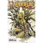 Witchblade---Volume-1---106