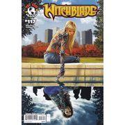 Witchblade---Volume-1---117