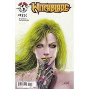 Witchblade---Volume-1---119