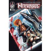 Witchblade---Volume-1---139