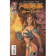 Witchblade-Blood-Oath---1