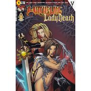 Witchblade-Lady-Death-Special---1