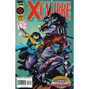 X-Calibre---3