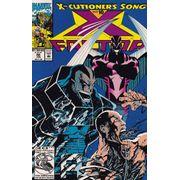 X-Factor---Volume-1---86