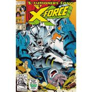 X-Force---Volume-1---17