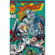 X-Force---Volume-1---18
