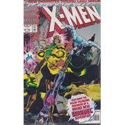 X-Men-Annual---Volume-1-----2