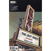 Y-the-Last-Man---17