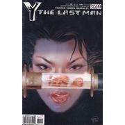 Y-the-Last-Man---31