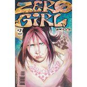 Zero-Girl---2