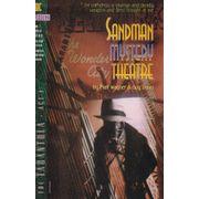 Sandman---Mystery-Theatre---01