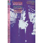 Sandman---Mystery-Theatre---02