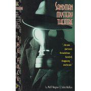 Sandman---Mystery-Theatre---05