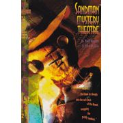 Sandman---Mystery-Theatre---06