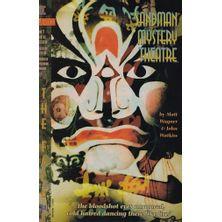 Sandman---Mystery-Theatre---07