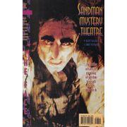 Sandman---Mystery-Theatre---08