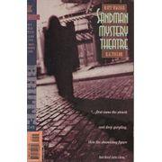 Sandman---Mystery-Theatre---09