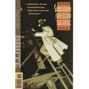 Sandman---Mystery-Theatre---10