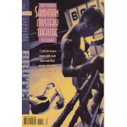 Sandman---Mystery-Theatre---11