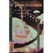 Sandman---Mystery-Theatre---20