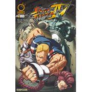 Street-Fighter-IV---4