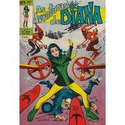 Quem-Foi-5ª-Serie---As-Aventuras-de-Diana-03