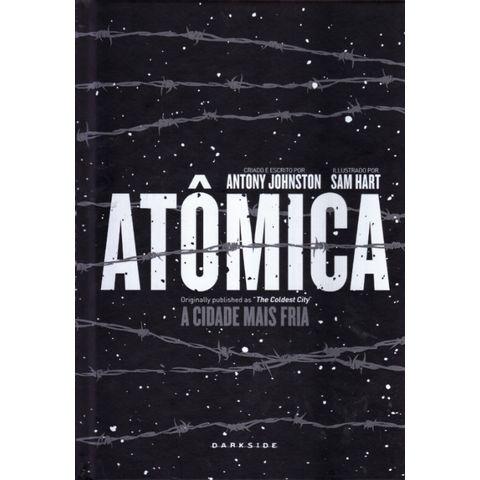 Atomica---A-Cidade-Mais-Fria