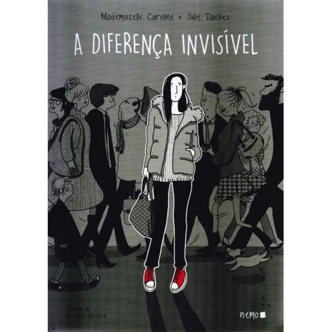 Diferenca-Invisivel