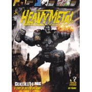 Heavy-Metal---Primeira-Temporada---2