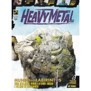 Heavy-Metal---Primeira-Temporada---3