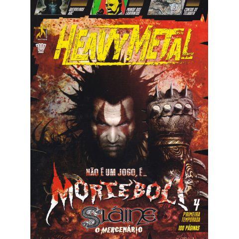 Heavy-Metal---Primeira-Temporada---4