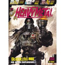 Heavy-Metal---Primeira-Temporada---5