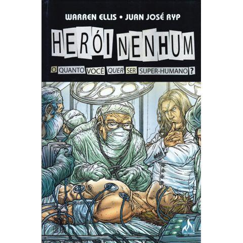 Heroi-Nenhum---O-Quanto-Voce-Quer-Ser-Super-Humano-